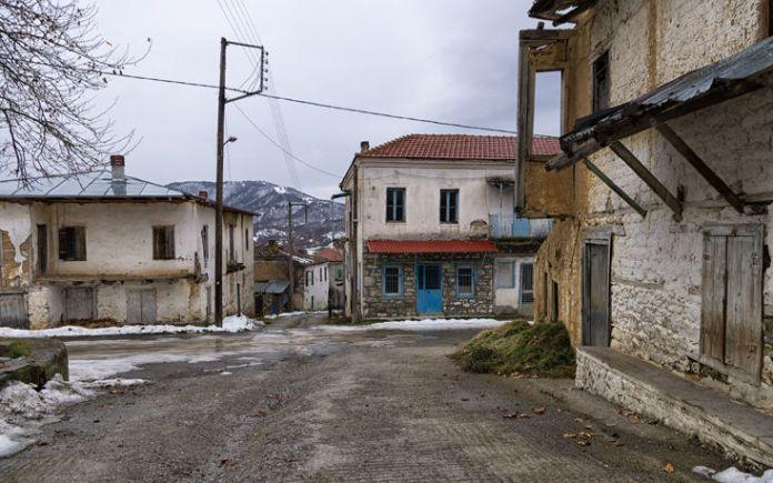 ΑΝΤΑΡΤΙΚΟ ΦΛΩΡΙΝΑ