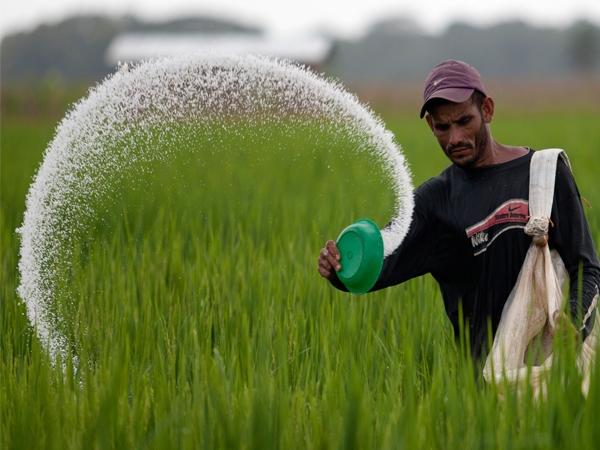 Image result for मोदी और कृषि स्टार्ट अप