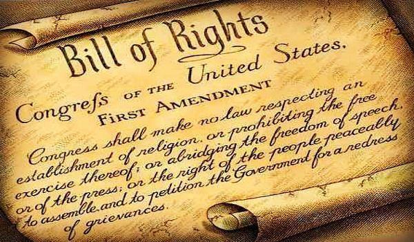 bill-of-rights-first-amendment-free1
