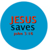 Profile picture of JESUSsaves