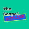 Group logo of The Gospel Hotline