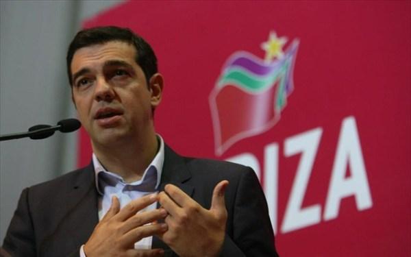 o-al-tsipras-sto-bima-tis-ke-tou-syriza