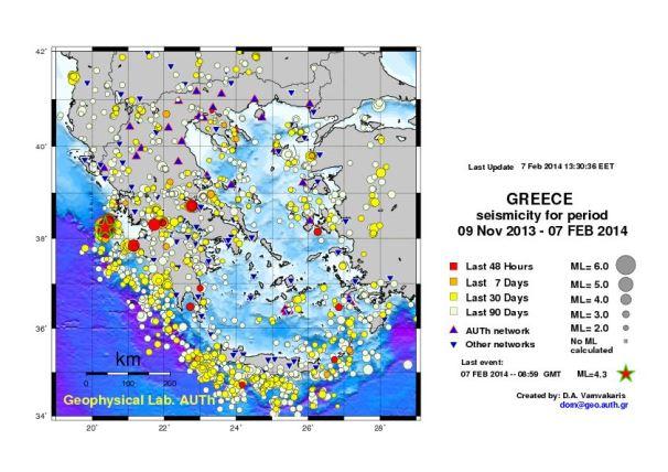 seismikothta noembrioy-febrouarioy