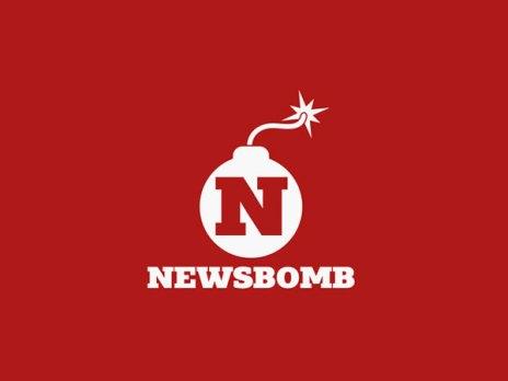 Πελοπόννησος: Ψεκασμοί για την καταπολέμηση του εντόμου του καταρροϊκού πυρετού