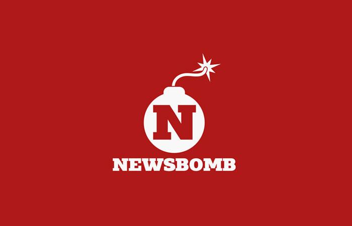 «Βόμβες» του Γραφείου Προϋπολογισμού της Βουλής για το πλεόνασμα