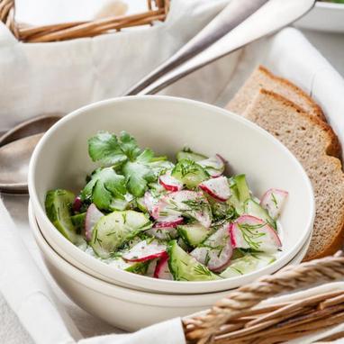 radish cucumber salad s 382 382