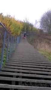 möskärin portaat