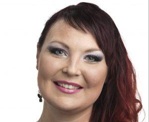 Eve Rämö