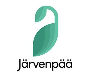 Järvenpään Facebook