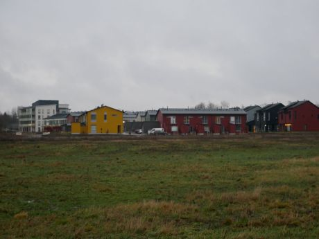 Pilvenpyorteentien-asuinalue1.JPG
