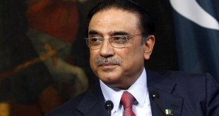Asif-Ali-Zardari