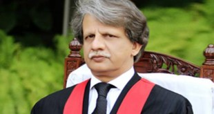 justice-sh-azmat-saeed-