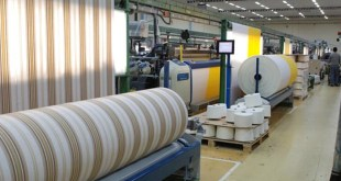 Gov't Pays Rs. 44 Bn To Textile Sector