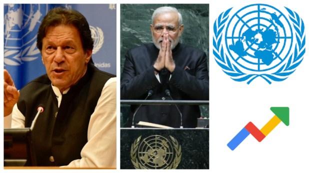 Imran-vs-Modi