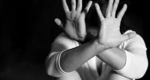 Karachi Murder rape