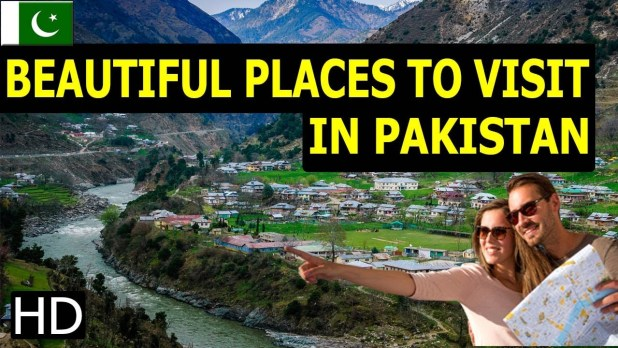 beautiful place in pakistan