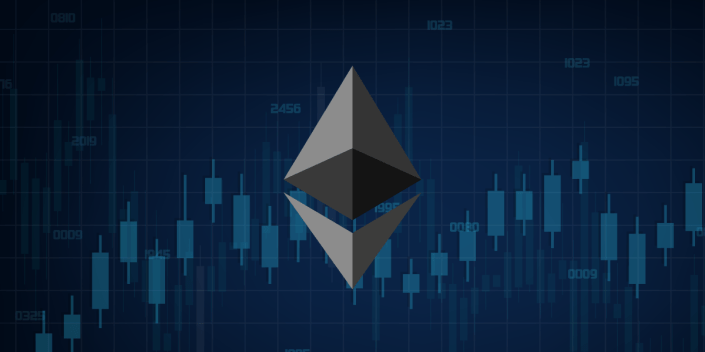 eos options trading class