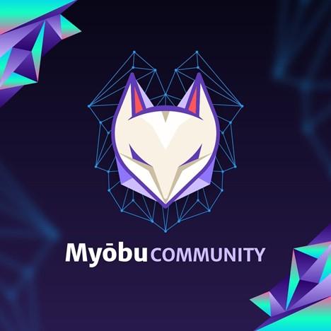 Myobu Community