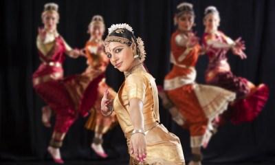 Indian Art week