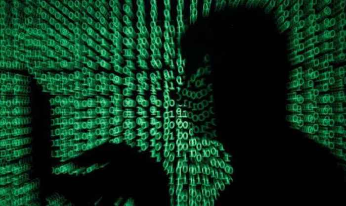 Ransomware malware attacks have become rampant in India and finding victims in a wide range of industries