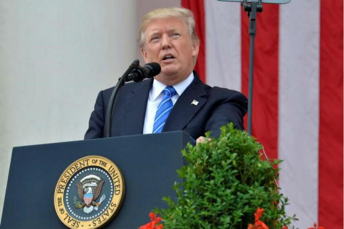 UnitedStates is going to remove the Paris Climate Agreement