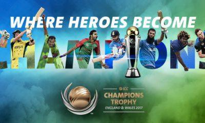 ICC Championship