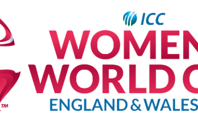 Womens World Cup 2017
