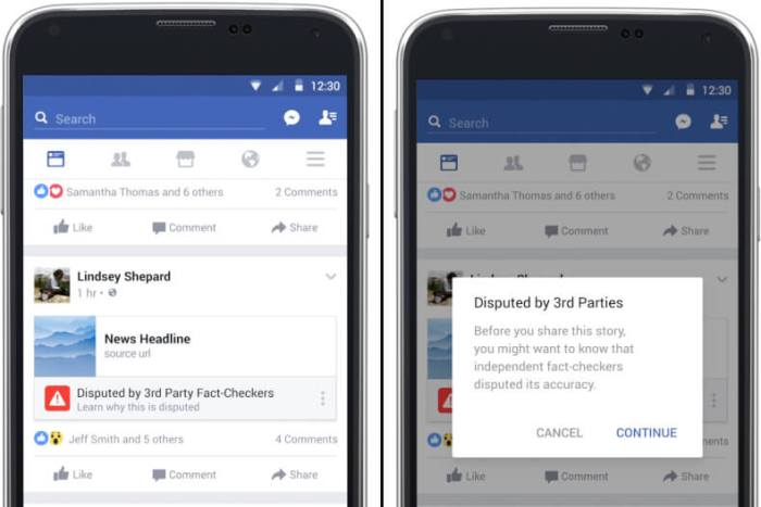 Features that Facebook introduces areValue Optimization andValue-based Lookalike Audiences.