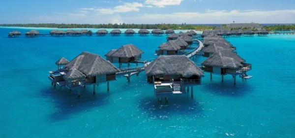 Holiday Destinations in India
