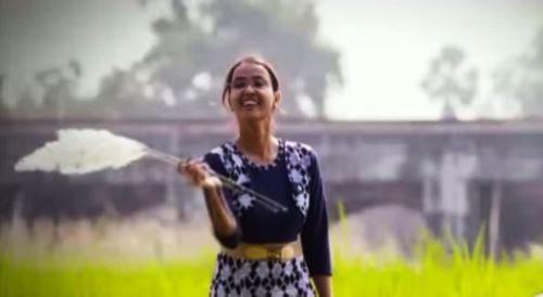 Jyoti Kumari Biography