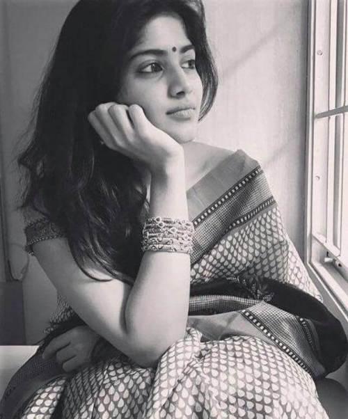 Megha Akash Wiki