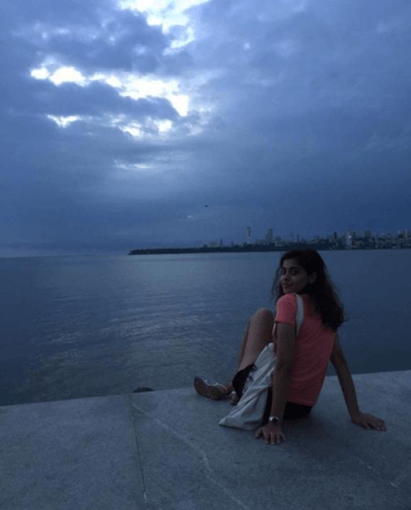 Anisha Victor Gallery