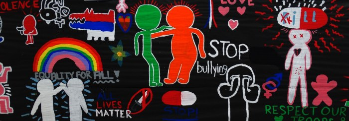 AIDS and HIV Awareness