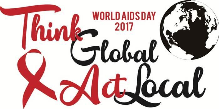 AIDS Prevention Activities