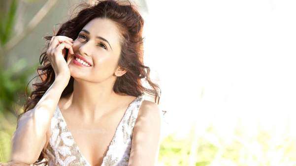 Yuvika Chaudhary Age, Profile and Career