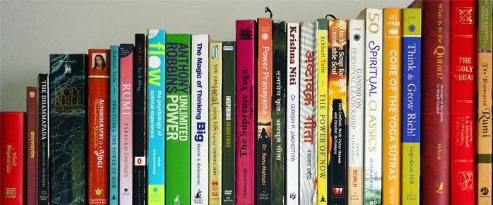 Sandeep Maheshwari Books
