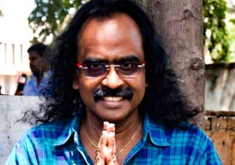 Music Director Adithyan Passes Away