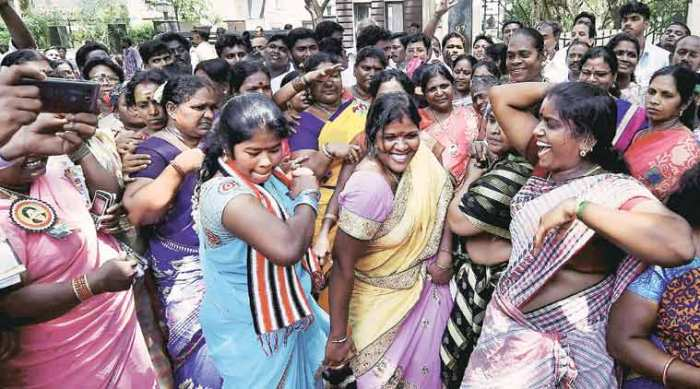 RK Nagar Election Result 2017 | Live Updates, News, Candidates List