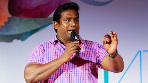 Robo Shankar Biography, Wiki, Movies, Mimicry, Age, Wife
