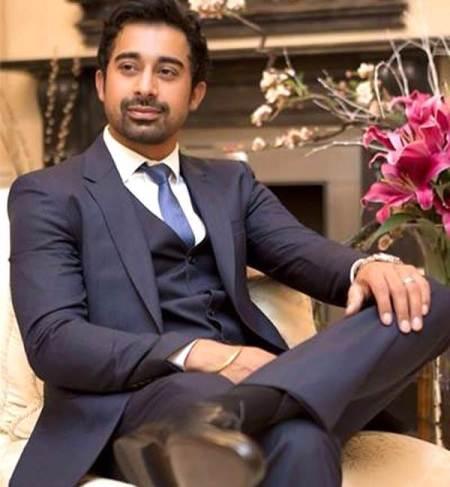 Rannvijay Singh Wiki
