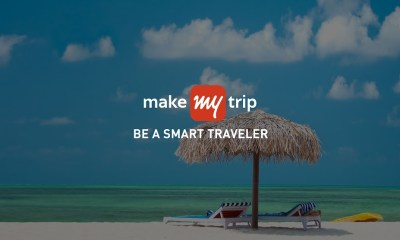 MakeMyTrip Wiki, Founder, History, Revenue, Number of Employees