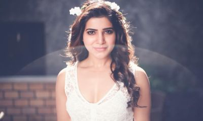 Samantha Akkineni Wiki, Biography, Age, Movies, Height, Personal Life