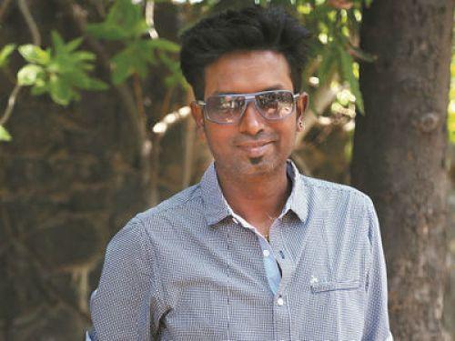 Jagan Images