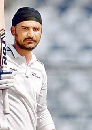 Tajinder Dhillon Singh