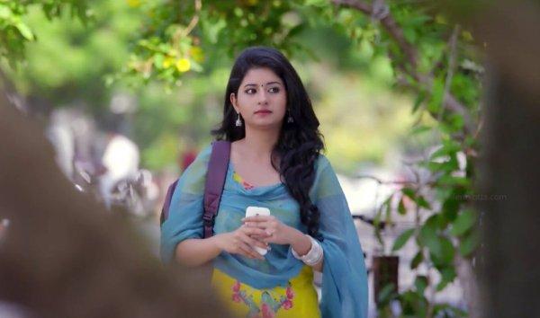 Reshmi Menon Wiki, Biography, Age, Husband, Photos, Movies