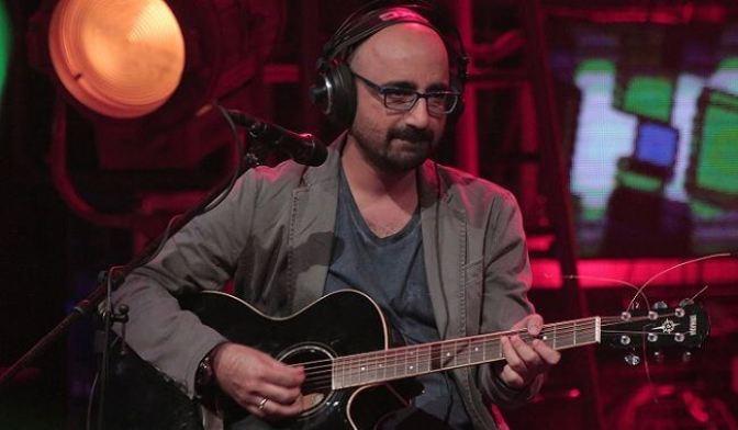 Singer Sunidhi Chauhan Husband Hitesh Sonik