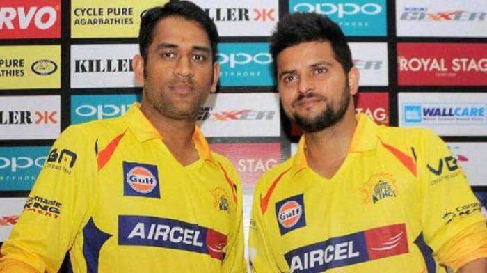 Chennai Super Kings (CSK)are set to go ahead and retain three of their marquee players