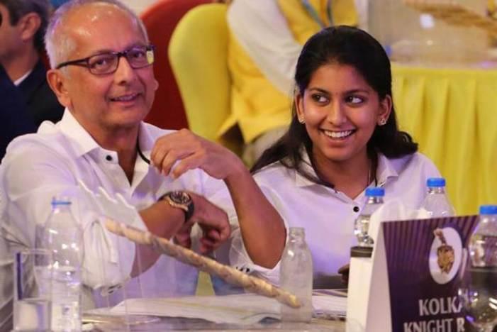 Jhanvi Mehta Images
