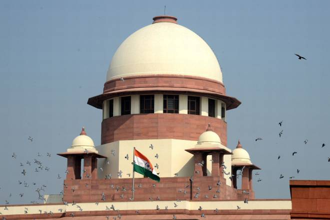 Khaps can't Intefere in Inter-caste Marriages of adults, Says Supreme Court