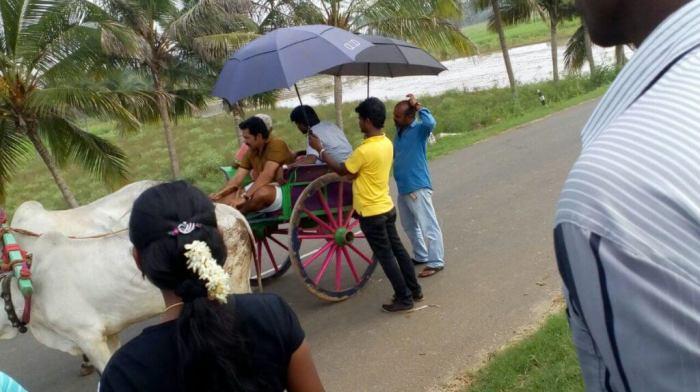 KadaiKutty Singam Tamil Movie Stills